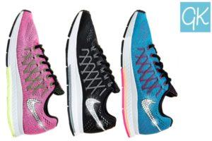 Blistave Nike koje će svi želeti!