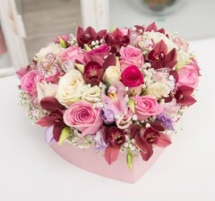 cveće-za-dan-zaljubljenih-m