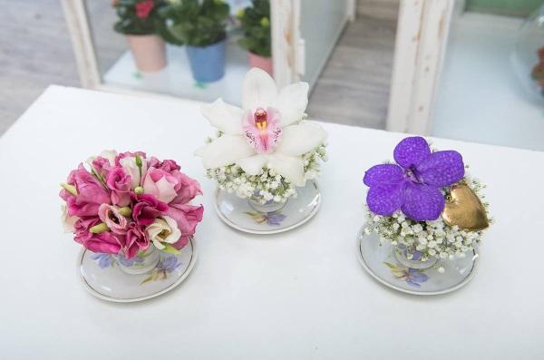 cveće-za-dan-zaljubljenih-v3