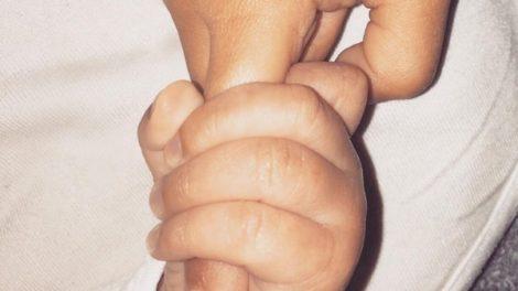 Kim Kardashian konačno predstavila sina!