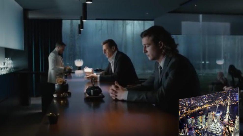 LG Super Bowl reklama nas je ostavila bez daha!