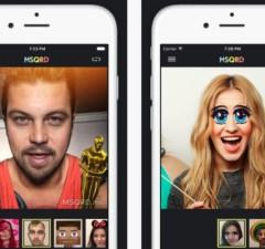 najbolja-selfie-aplikacija-svi-smo-mi-leo-m