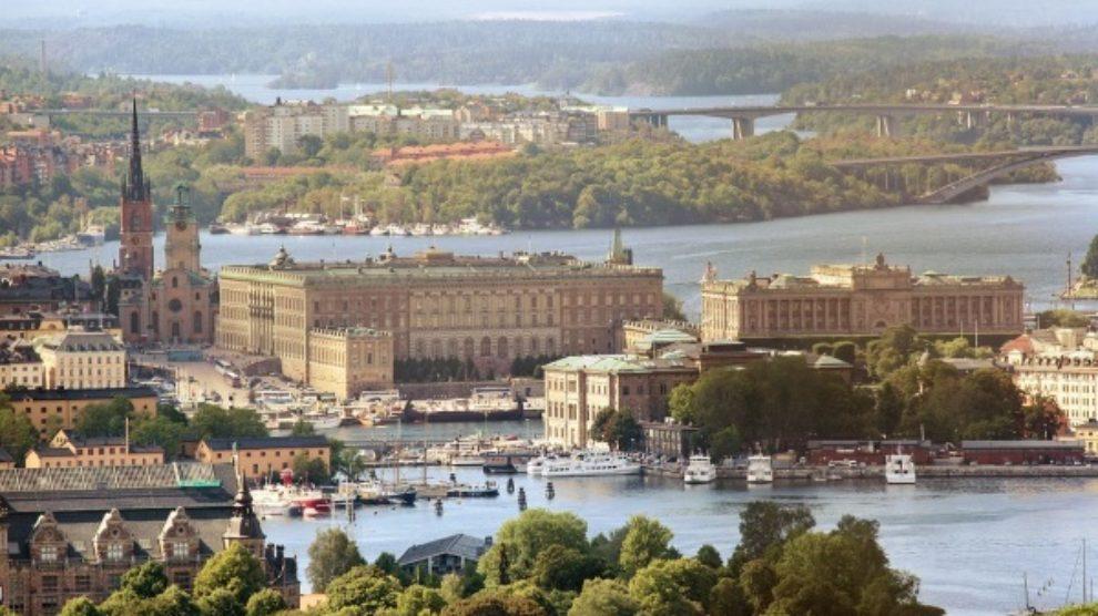 Najsrećniji gradovi Evrope