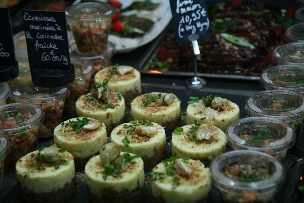 novi-francuski-zakon-menja-ishranu-na-bolje-v