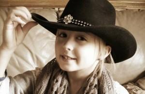 osmogodišnjoj-devojčici-otkriven-rak-dojke-m