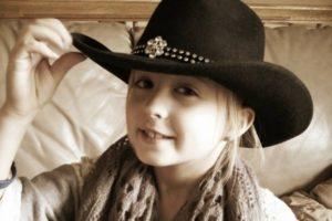 Osmogodišnjoj devojčici otkriven rak dojke?