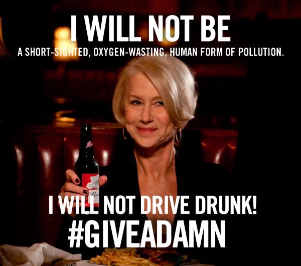 reci-ne-vožnji-u-pijanom-stanju-v