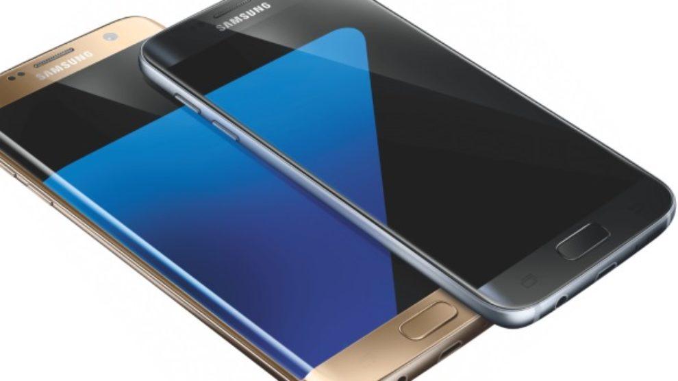 Svetska premijera: Samsung Galaxy S7 i Galaxy S7 Edge