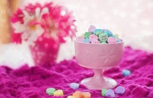slatkiši-za-dan-zaljubljenih-m