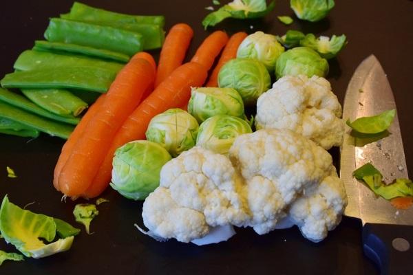 veganski-izgled-za-bolji-izgled-v