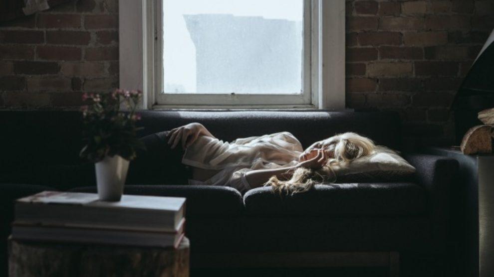 Ženama treba više sna nego muškarcima