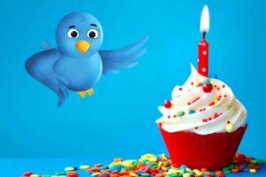 10-godina-twittera-m