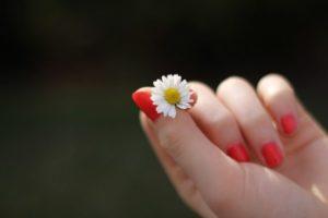 5 stvari koje nokti otkrivaju o vašem zdravlju