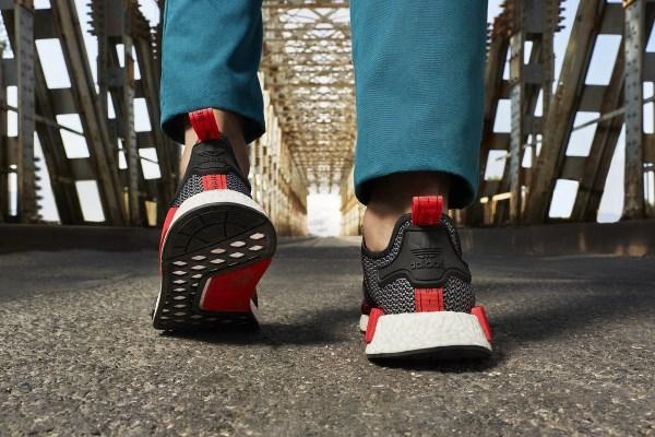 adidas-originals-nmd-v