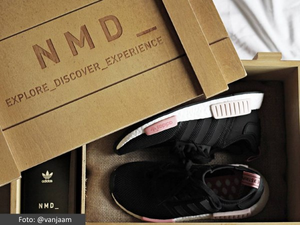 adidas-originals-nmd-v1