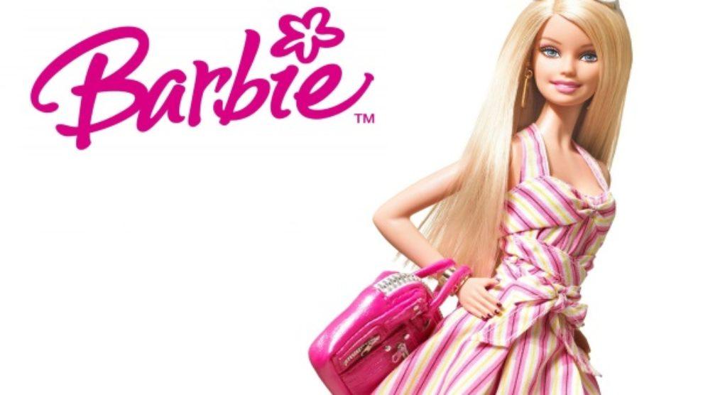 Barbie slavi 57. rođendan!