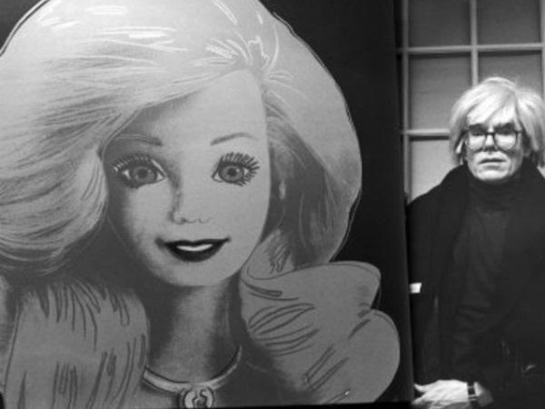 barbie-slavi-57-rođendan-v