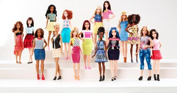 barbie-slavi-57-rođendan-v1