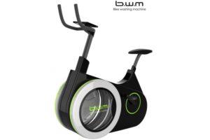 bicikl-za-vežbanje-i-pranje-veša-m