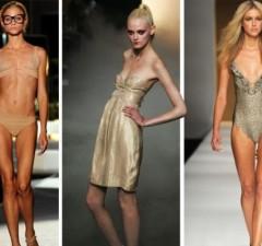 francuska-zabranjuje-premršave-modele-m