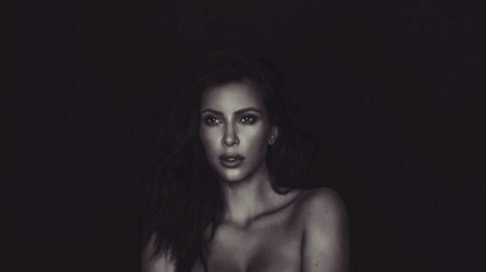 Hakovan nalog? Kim Kardashian obračun na Twitteru