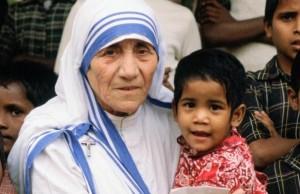 majka-tereza-postaje-svetica-m