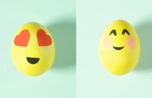 napravite-emoji-uskršnja-jaja-m