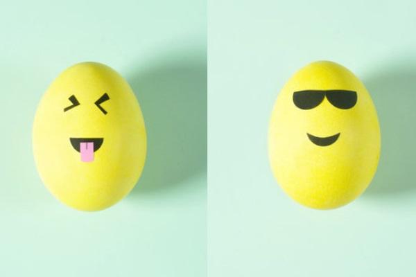 napravite-emoji-uskršnja-jaja-v