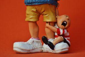 odnosi-između-dece-u-vrtićkom-uzrastu-m