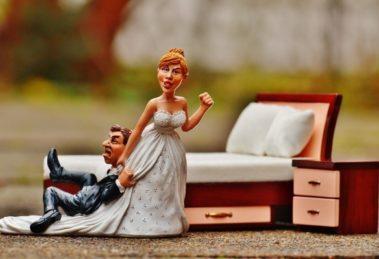 ovakvi-bi-bračni-zaveti-trebalo-da-budu-m