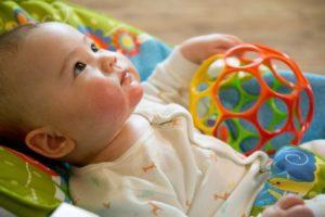 vakcine-i-imuni-sistem-vaše-dece-m