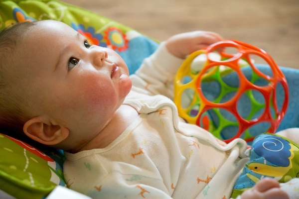 Vakcine i imuni sistem vaše dece
