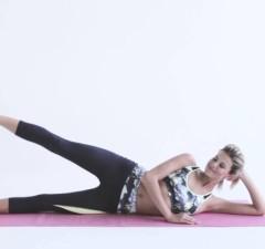 vežbanje-sa-avon-active-m