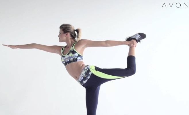 vežbanje-sa-avon-active-v