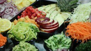 Dugoročna vegetarijanska ishrana povećava rizik od raka?