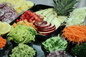 vegetarijanska-ishrana-povećava-rizik-od-raka-i-srčanih-bolesti-m