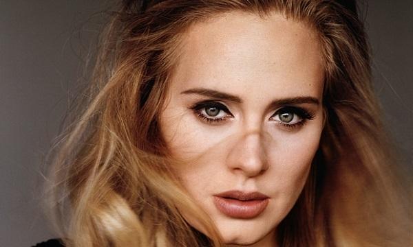 šminkanje-očiju-kao-adele-v