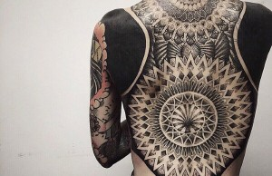 blackout-tetovaže-novi-trend-m