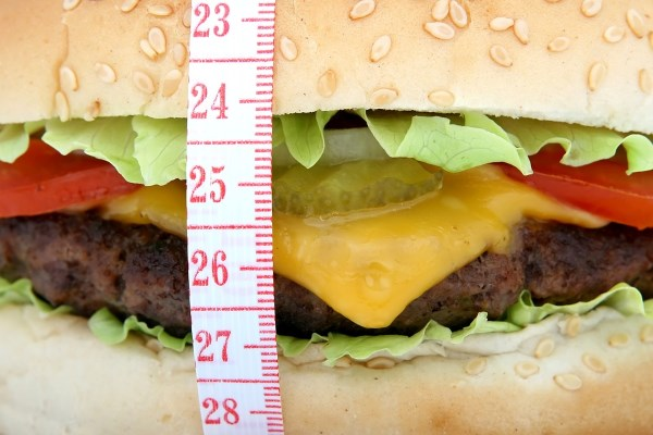 gojaznost-je-globalni-problem-v