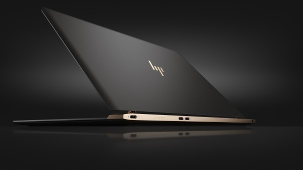 hp-spectre-najtanji-računar-na-svetu-v1