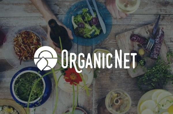 organska-hrana-dostupna-svima-organic-net-v