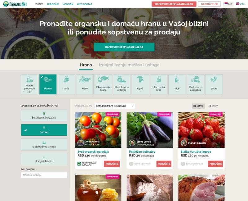 organska-hrana-dostupna-svima-organic-net-v1