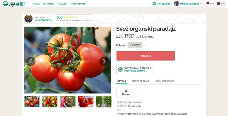 organska-hrana-dostupna-svima-organic-net-v2
