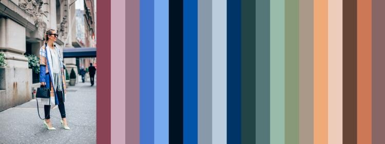 prolećne-kombinacije-boja-v