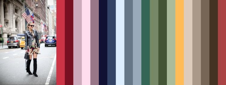 prolećne-kombinacije-boja-v1