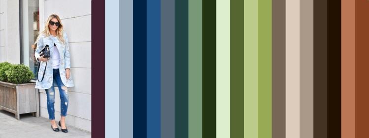 prolećne-kombinacije-boja-v3