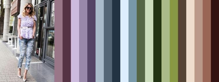 prolećne-kombinacije-boja-v4