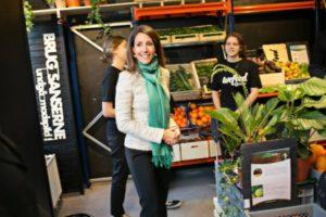 Prvi supermarket hrane koja bi inače završila na otpadu