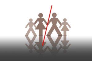 Razvedeni roditelji a da se slažu? Postoji app za to!