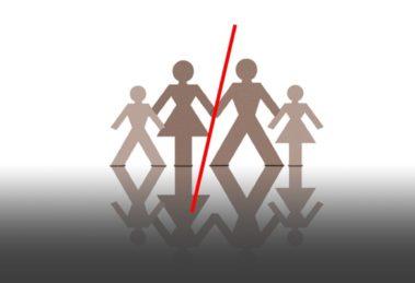 razvedeni-roditelji-a-da-se-slažu-m